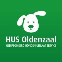 HUS Oldenzaal